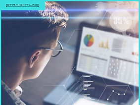 Taking Procure-to-Pay to the Next Level with Robotic Process Automation