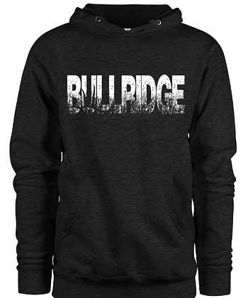 BULLRIDGE Hoodie