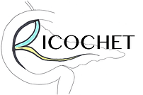 Logo with name_preview.png