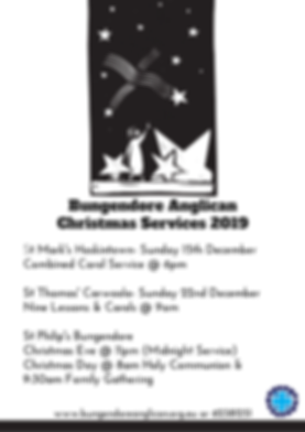 Bungendore Christmas Services 2019.png