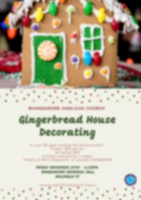 Gingerbread 2019 Final[1].png