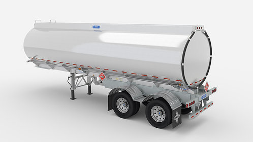 Advance Engineered 32FT Fuel Tank