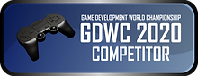 GDWC-2020-Competitor-Badge-hor-hires.png