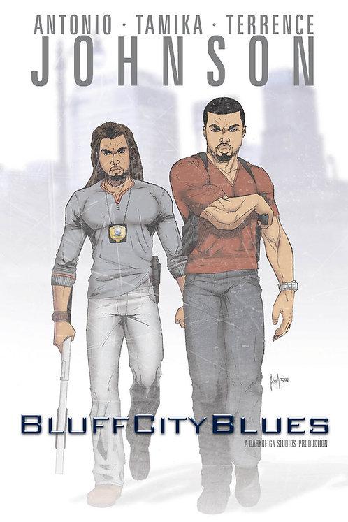 Bluff City Blues
