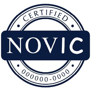 NovicLR.png