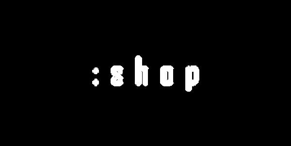 tag shop-01.png