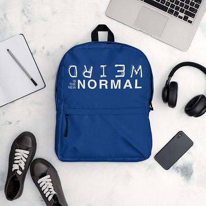 WITNN Backpack