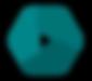 VIM_Logo_Final_Teal_MarkOnly_RGB.png
