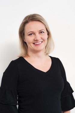 Heidi Purola