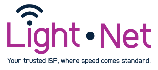 Light Dot Net Logo-03.png