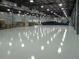 industrial epoxy floors.jpg