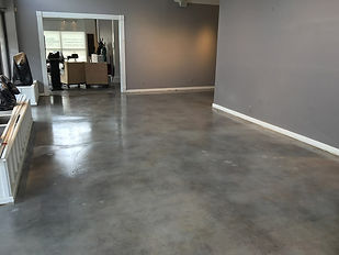 polished-concrete.jpg
