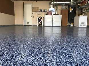 Bakersfield Epoxy Floors 2.jpg