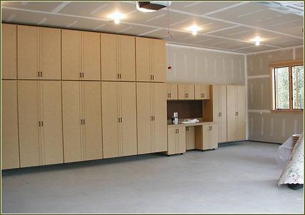 Cabinets Bakersfield