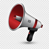 megaphone-download-icon-vector-3d-speake