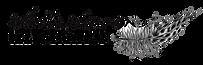 L Lunnon logo_v4_no background.png