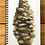 Thumbnail: Banksia Lined Notebook