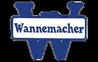 Wannemacher.png