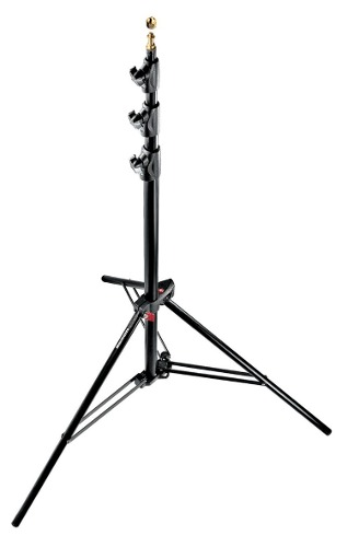 manfrotto 02