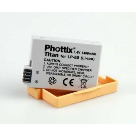 bateria-phottix-lp-e8-para-canon-t2i-t3i-t4i-t5i