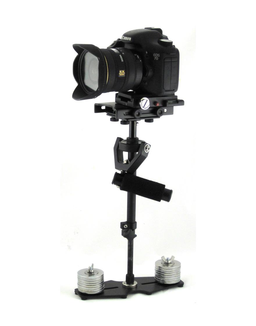flycam-nano