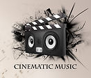 Logo Cinematic Music site.jpg