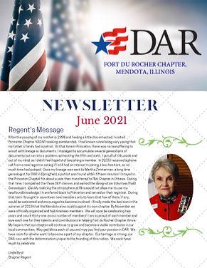 FDR June 2021 Newsletter.jpg