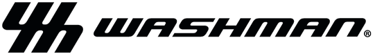 washman_logo.png