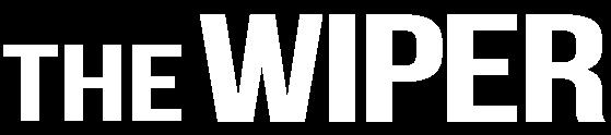 WIPER_logo-1.png