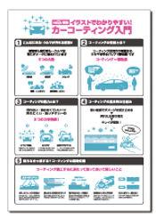 カーコーティング入門_ミニ.jpg
