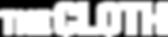 CLOTH_logo-1.png