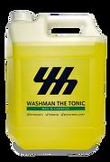 washman-tonic.png