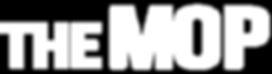 MOP_logo-1.png