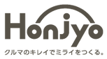 Honjyo_logo_1.png