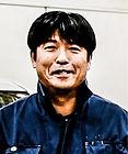 naganawa.jpg