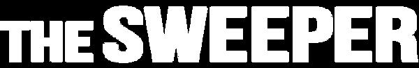 SWEEEPER_logo-1.png
