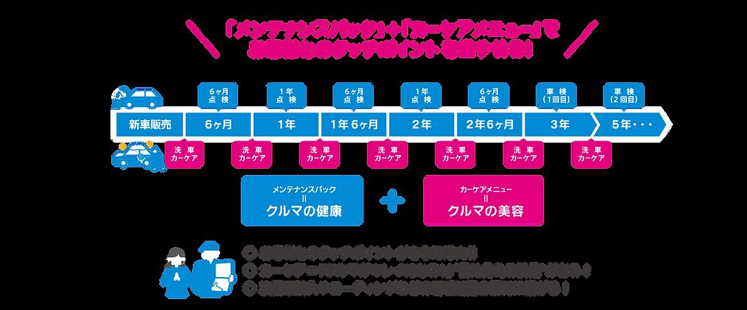 オンラインセミナー部品2.png