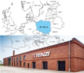 TENZI-1.jpg
