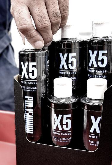 PMX5image25.jpg