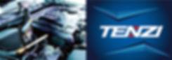 TENZI-3.jpg