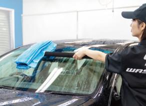 トヨタ自動車・安全自動車・Honjyo 3社共同開発の洗車ツール開発秘話(後編)