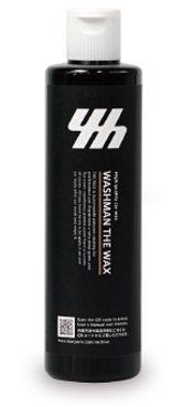 wax_bottle_big.jpg