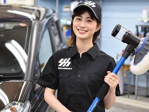 【2】自動車も人も高齢化する時代のビジネスチャンスとは?(2/3)