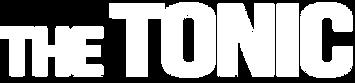 tonic_logo2.png