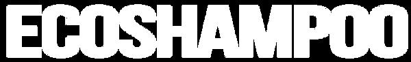 ECO_logo-1.png
