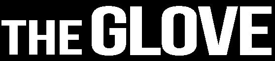 GOLVE_logo-1.png