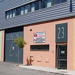 suministros g.l. material calefaccion y climatizacion