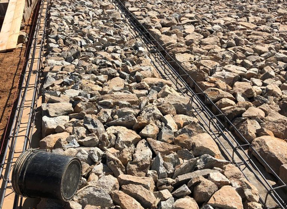 Big Rocks Reebar.jpg
