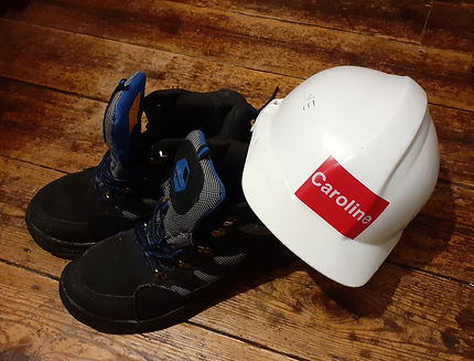Boots Hard Hat.jpg