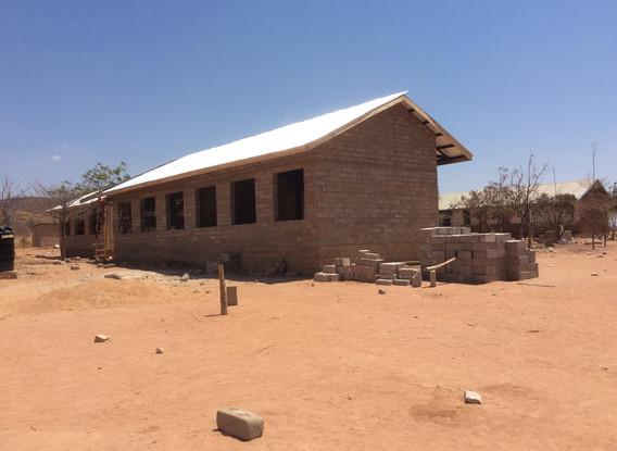 Roofwork 1.JPG